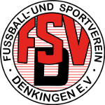 FSV Denkingen