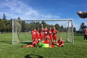 E-Jugend_Turnier_Bubsheim_2018__1
